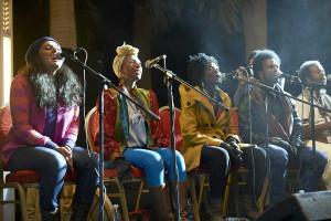 Aswan_Concert_00002