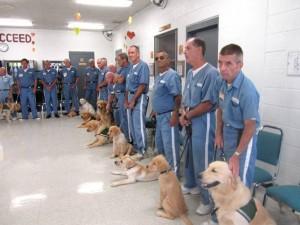 miami-prison-program