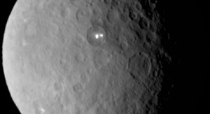 ceres-bright-spots