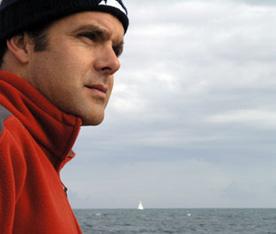 Enric-Sala_sailing