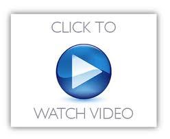 watch-video-generic