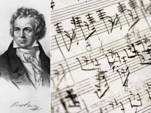 12-BeethovenSplit