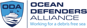 OceanDefendersAlliance (1)