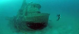 sunken-vessel-Infidel-2-HR