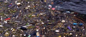 the-problem-water-pollution-590x260