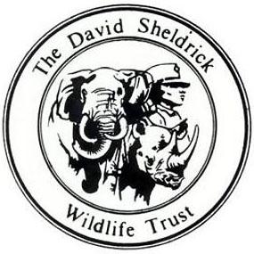 David_Sheldrick_Wildlife_Trust_Logo - Copy