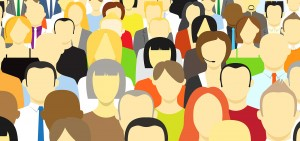 4-easy-crowd-source-marketing-efforts-use