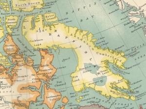 Baffin-Island-Map.mediumthumb