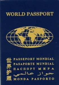 world-passport-cover-400