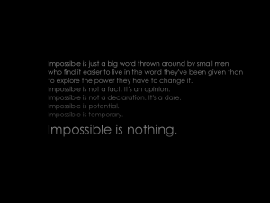 impossible_is_nothing_by_riz4l